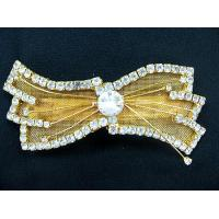 China Elegant Hair Accessory/Ornaments (YCH0037) wholesale