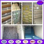 China Hot Dipped Galvanized Hexagonal Wire Mesh wholesale