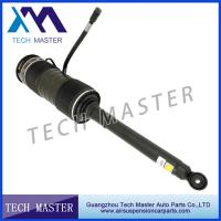 China Air Shock Absorber For W221 Mercedes-benz Air Suspension Parts S-Class CL-Class Rear Right  2213208813 wholesale