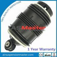 China Mercedes E-Class W211 rear air spring w/o ADS left and right,A2113200925,2113200925,211 320 09 25 wholesale