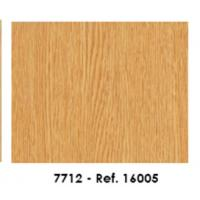 China 8mm laminate wood flooring with factory price wholesale