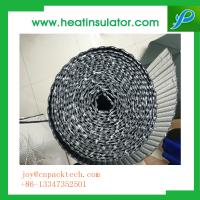 Buy cheap Foil Insulation With Multiple Players Protects Interior Form Harmful UV Rays from wholesalers