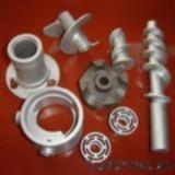 China Precision Casting Parts wholesale
