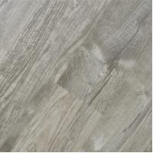 China Graining Spc Rigid Core Vinyl Flooring Looks Like Real Timber Flooring wholesale