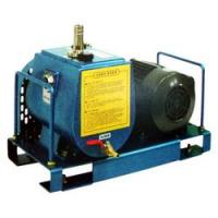 China JB-0.17/8 piston delt drive Air Compressor on sale
