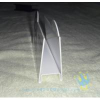 China restaurant napkin holder wholesale