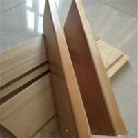 China Solid Wood / Plywood Drawer Sides Material Natural Color Or UV Finished wholesale