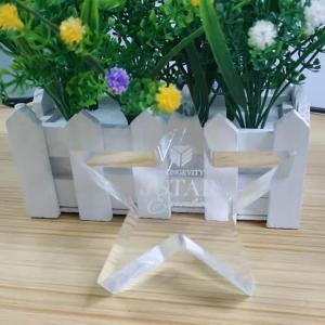 China Eco - Friendly Acrylic Shapes Craft Custom Gifts Blanks Design Plaque Award Souvenir wholesale