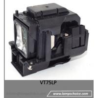 China Wholesale Original Projector Lamp Mercury bulb with housing for NEC LT280 Projector wholesale