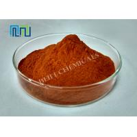 China 77214-82-5 Electronic Grade Chemicals Iron(III) p-toluenesulfonate Hexahydrate wholesale