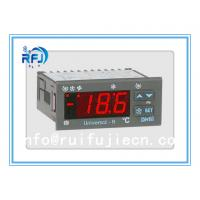 Quality DIXELL Digital innovative temperature controller with off cycle defrost 110, for sale