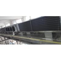 China Full Auto Bread Production Line 1200 - 54000 Pcs / Hr With 2 Cooling Tunnels wholesale