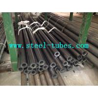 China GB/T 3093 High Pressure Precision Steel Tube for Diesel Engine , Length 1.5-6m wholesale