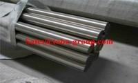 China Duplex stainless 316Lmod/1.4435 bar wholesale
