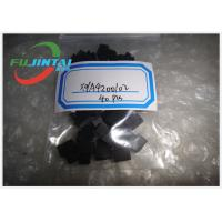 China X01A4200102 PANASONIC AI Parts Original RHS Pusher Rubber Black Color wholesale