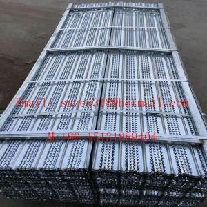 Buy cheap galvanized high metal rib lath / galvanized metal rib lath supplier from wholesalers