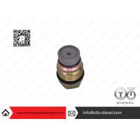 China Diesel Common Rail CR Diesel Part 1110010027 (1110 010 027) Bosch Pressure Relief Valve wholesale