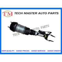 China 18cm Width Car Air Suspension Shock Absorber Air Suspension Kits A1663201313 wholesale