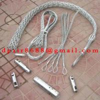 China Connecting-link swivel&connectors wholesale