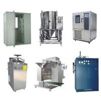 China Probiotic and Culture Production Equipment wholesale
