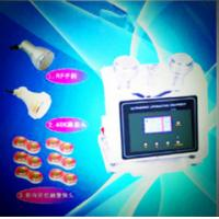 China CAV+RF+1MHz+PHOTONS+ULTRASONIC wholesale