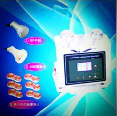 China CAV+RF+1MHz+PHOTONS+ULTRASONIC wholesale
