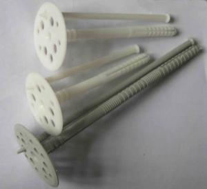 China Rock Cotton Insulation Nails wholesale