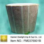 China Degradable Ceramic Pot wholesale