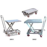 China Stainless Lift Table (BSS10/20) wholesale
