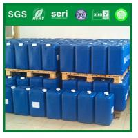 China glass cleaner liquid wholesale