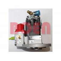 China M11 3090942 Bosch Unit Pump Diesel Engine Spare Parts 3417674 Without Filter Base on sale