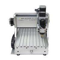 China mini 3020 Low price high quality cnc carving engraving wholesale