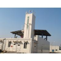 Buy cheap PRAXAIR  1000 Nm3/h EPC High Purity Nitrogen Generator Air separation plant engineering project from wholesalers