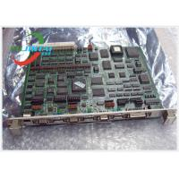 China JZMMC-IS70C FUJI Servo Board K2092H Part Number For CP642 CP643 wholesale