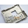 Buy cheap Al6061 Metal Rapid Prototyping from wholesalers