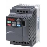 China OEM JOB key control 3 phase 380 volts forced air cooling VFD AC Drive support Modbus - RTU wholesale