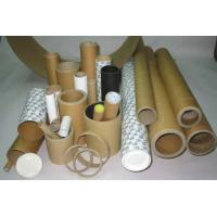 China paper tube for core wholesale