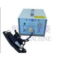 China Manual ultrasonic spot welding machine wholesale