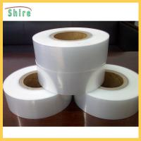 China Removable Headlamp Protection Film , Durable Matte Protective Film Tape wholesale