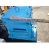 OY-F4 End hot fishplate machine wrought iron machine