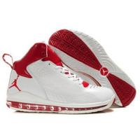 China Sell Jordan Fly Air Cushion Men Shoes, Air Jordan Ray Allen Shoes on sale