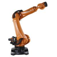 China KR 360 R2830 china professional industrial robot arm and industrial delta robot arm kit wholesale