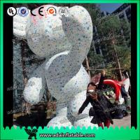China Event Inflatable Micky Mouse wholesale