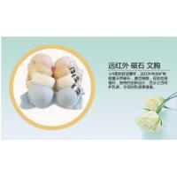 Quality Far infrared magnetic health care bra different colors and size to choose for sale