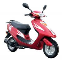 China Scooter ZX50QT-17 wholesale
