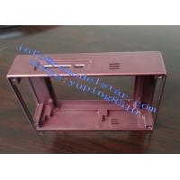 Quality rapid injection moulding, rapid prototype plastic,rapid prototype plastic injection mould for sale