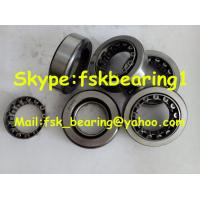 China Ford C6TZ3553A Steering Column Bearings Automotive Roller Bearings wholesale