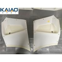 China Car Mirrors 3D Printing Prototype Model / Rapid 3D Printing Service on sale
