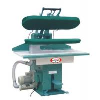 China Automatic Press Ironing Machine Hotel Laundry Dry Clean Press Machines on sale