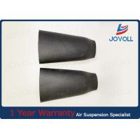 China Reliable Rear BMW Air Suspension Parts Shock Rubber Bladder 37126750355 wholesale